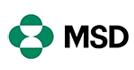 msd-idisa-logotipo