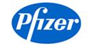 pfizer-idisa-logotipo